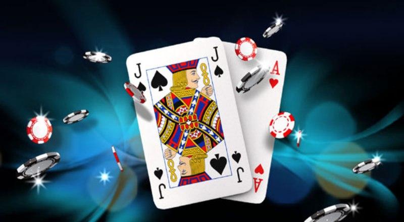 Panduan Mudah Untuk Bermain Poker Online